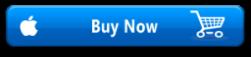 buy-mac